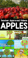 thanksgiving song for children teacher approved apple videos simply kinder