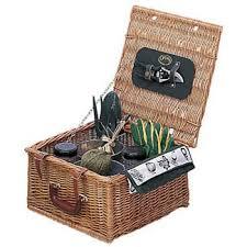 gardening gift basket garden tool kit garden gift basket