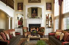 home room interior design interior beautiful rugs ideas for your home room decoration