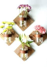 how to home decorating ideas flower decoration ideas for home flower decor for home creative home