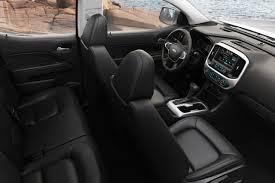 2017 chevy minivan new 2017 chevrolet colorado z71 9c07612