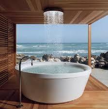 awesome bathroom ideas high luxury modern designer chic spa design in