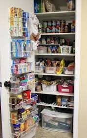 kitchen food storage ideas kitchen food storage ideas tourmix info