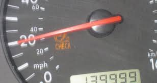 lexus vsc light reset how to reset the check engine light cars one love