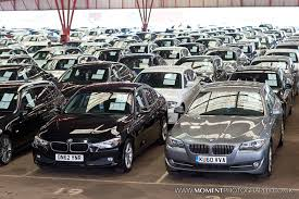 bmw car uk 1000 bmw cars go the hammer at car auctions in