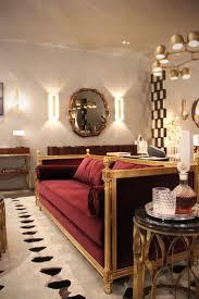 Bedroom Design Trends 2014 106 Best Best Stores In Poland Images On Pinterest Luxury