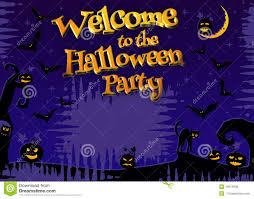spooky halloween party invitation wording halloween party invites gangcraft net mickey s not so scary