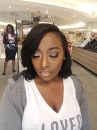 makeup classes in tn tn makeup artist theresa tennessee makeup artist