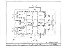 homewood plantation natchez mississippi wikipedia