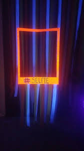 glow in the decorations best 25 glow party ideas on glow party decorations