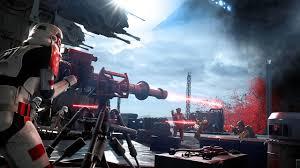 amazon com star wars battlefront ultimate edition playstation 4
