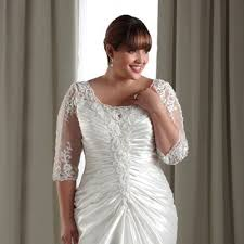 plus size wedding dresses 100 plus size wedding dresses 100 new wedding ideas trends
