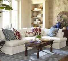 Chelsea Sectional Sofa 100 Best Sectional Sofas Images On Pinterest Living Room Ideas