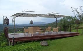 How To Make Your Own Retractable Awning Retractable Awnings Outdoor Awnings Retractableawnings Com