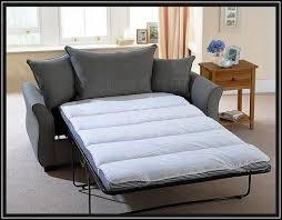 memory foam sofa bed mattress sofa bed mattress replacement roselawnlutheran