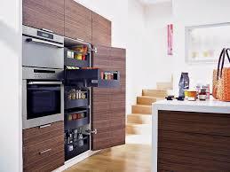 vorratsschrank küche eckregal küche selber bauen ambiznes