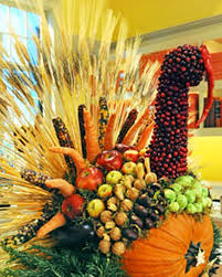 37 best unique thanksgiving decorations images on