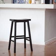 bar chair covers bar stools fresh custom bar stool covers custom bar stool covers