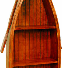Woodworking Bookshelf Plans by 100 Wood Boat Bookshelf Plans Wooden Boat Decor U2039 Decor
