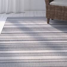 Wayfair Outdoor Rugs Pretty Design Ideas Grey Outdoor Rug Manificent Gray Silver Rugs