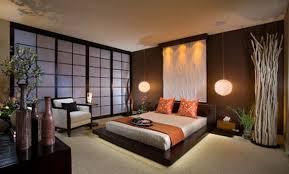 deco japonaise chambre déco chambre decoration japonaise 82 avignon lisbonne plage