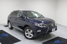 2015 lexus rx for sale 2015 lexus rx 350 awd stock 13657 for sale near gaithersburg md