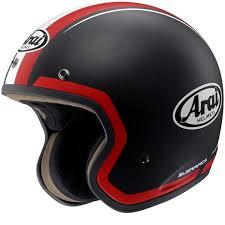 arai x tend arai ram 4 arai freeway 2 tricolore casque jet boutique en ligne