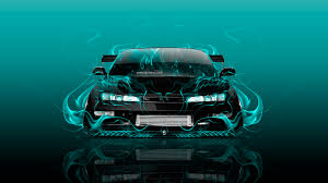 subaru wrx modified wallpaper nissan silvia s14 jdm tuning front super fire car 2016 wallpapers