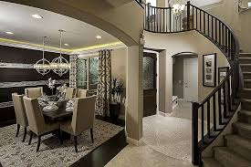 pulte homes interior design 39 unique pulte homes interior design home design and furniture