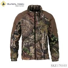 mossy oak mossy oak suppliers and manufacturers at alibaba com