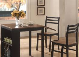 Small Square Kitchen Table by Amiable Small Kitchen Table And Chairs Sets Tags Small Kitchen