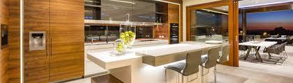 kitchen renovations perth kitchens perth