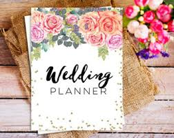ultimate wedding planner ultimate wedding planner 75 organizational printables