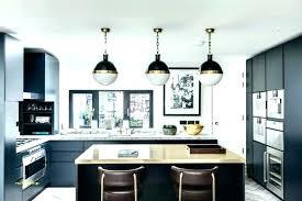 luminaire cuisine design eclairage cuisine suspension awesome eclairage cuisine suspension
