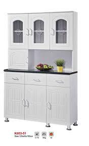 Ready Made Kitchen Cabinets Kitchen Design - Kitchen cabinets ready made