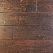 oasis hardwood flooring galaxy series mytravertine com