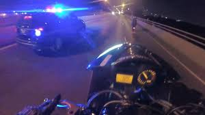 police vs motorcycle cop chase motorcycles messing with cops ride