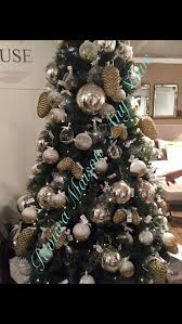 155 best ornaments 2014 images on