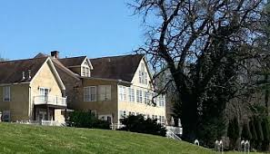 Elk Forge Bed And Breakfast Maryland Tub Suites Excellent Romantic Vacations