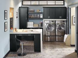 laundry in kitchen ideas laundry room ideas freshome com