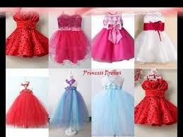 baby couture india baby clothes online toddler clothing tutu