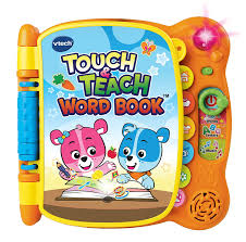 amazon com kids u0027 electronics toys u0026 games electronic learning