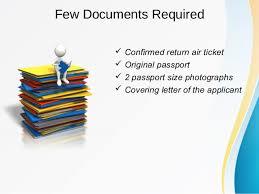 singapore visa