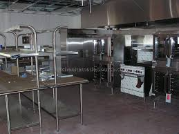 commercial kitchen design 7 best diy kitchen remodeling ideas