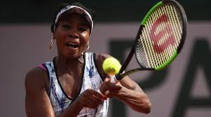 venus williams cleared of any wrongdoing in fatal car accident