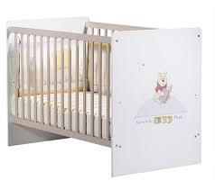 chambre bébé carrefour visuel lit de bebe carrefour