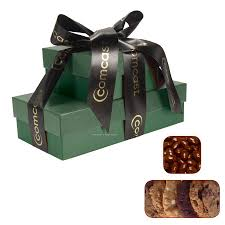 wholesale individually wrapped cookies individually wrapped fortune cookie chocolate christmas