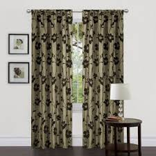Special Edition by Lush Decor Curtains & Drapes You ll Love