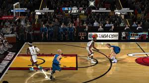 nba jam apk free free android apps nba jam mod apk offline for android free