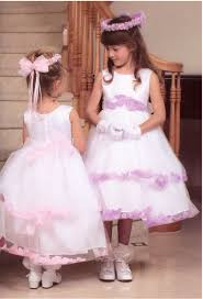 party dresses for little girls dress yp